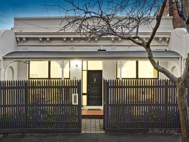 171 Scotchmer Street, Fitzroy North, Vic 3068