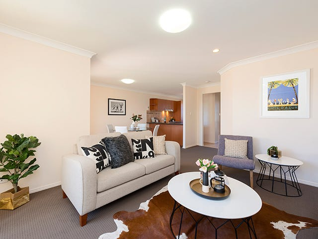 6/2 Prudence Court, Carina, Qld 4152
