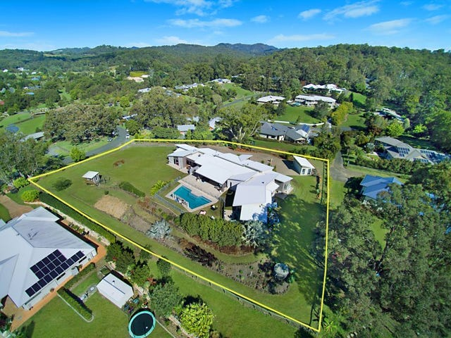 12 Stockyard Court, Tallebudgera, Qld 4228