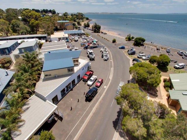 14 Beach Road, Rhyll, Vic 3923
