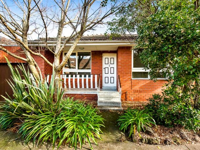 2/1291 Glen Huntly Road, Carnegie, Vic 3163