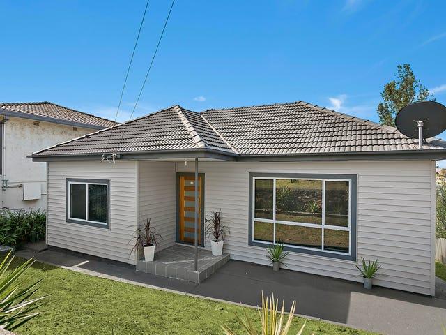 12 Grattan Street, Cringila, NSW 2502