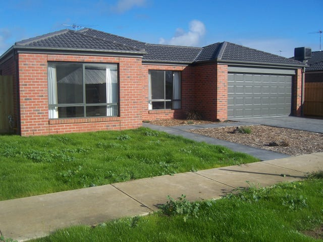 11 Ellesby Court, Grovedale, Vic 3216