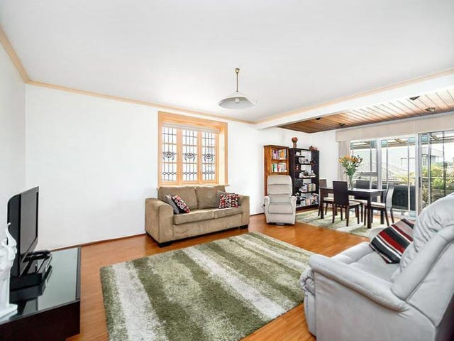 67 Clements Street, Russell Lea, NSW 2046