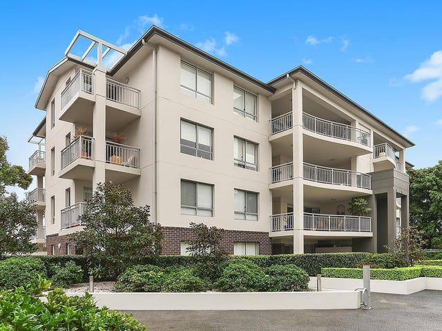 18/16 Keira Street, Wollongong, NSW 2500