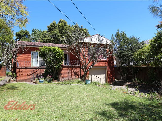 31 Cecil Ave, Castle Hill, NSW 2154