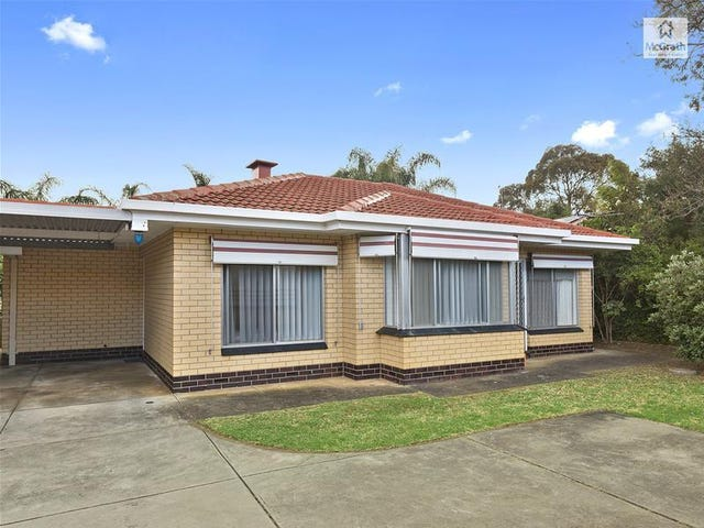 5/10 The Grove, Woodville, SA 5011