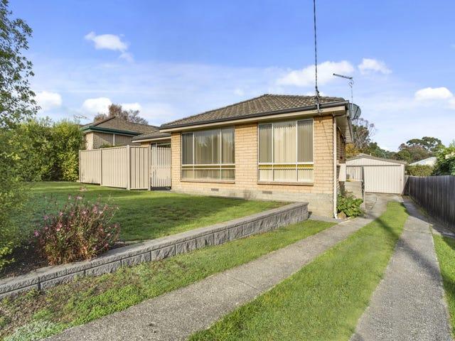 94 Rowland Crescent, Summerhill, Tas 7250