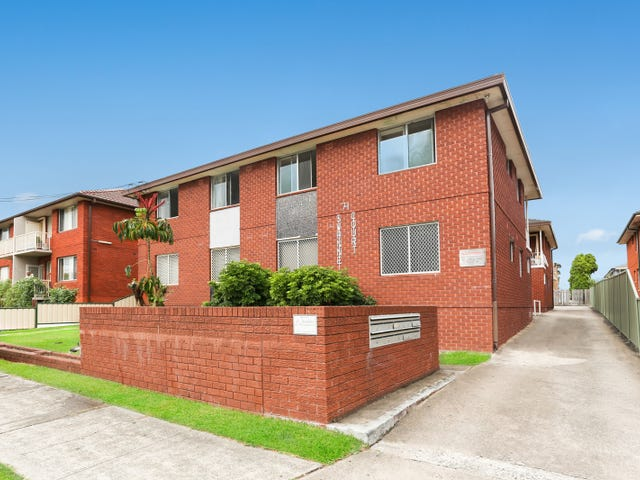 5/71 Dudley Street, Punchbowl, NSW 2196