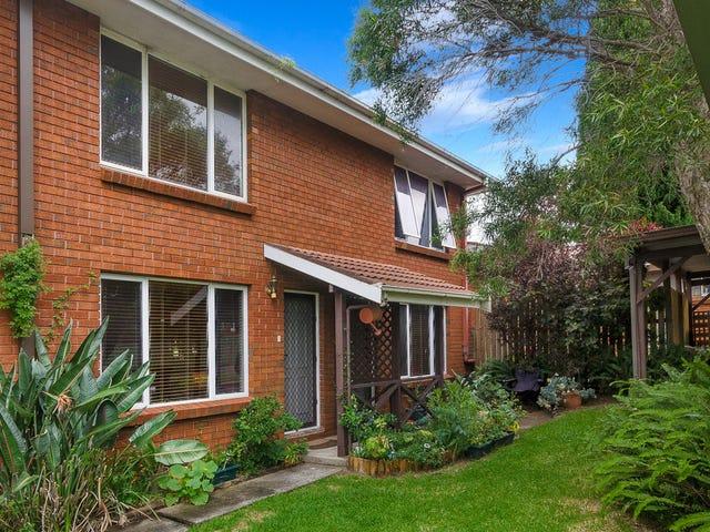 4/14-16 Hopetoun Street, Woonona, NSW 2517