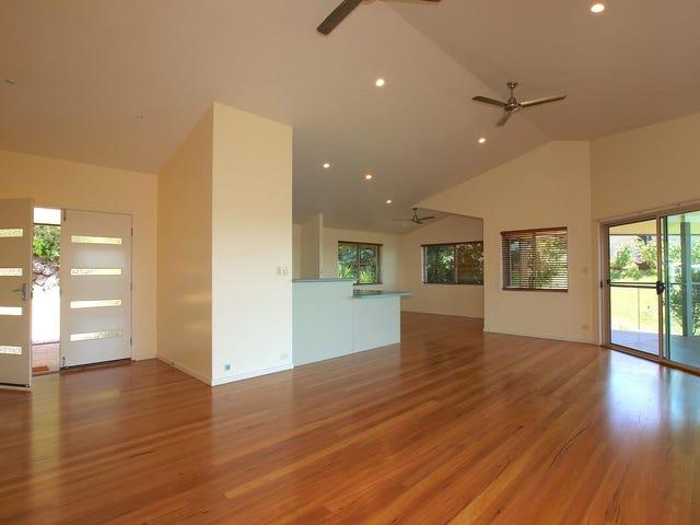 16 Main Street, Clunes, NSW 2480