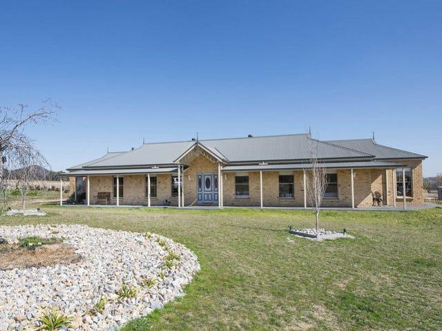 987 Black Springs Road, Mudgee, NSW 2850