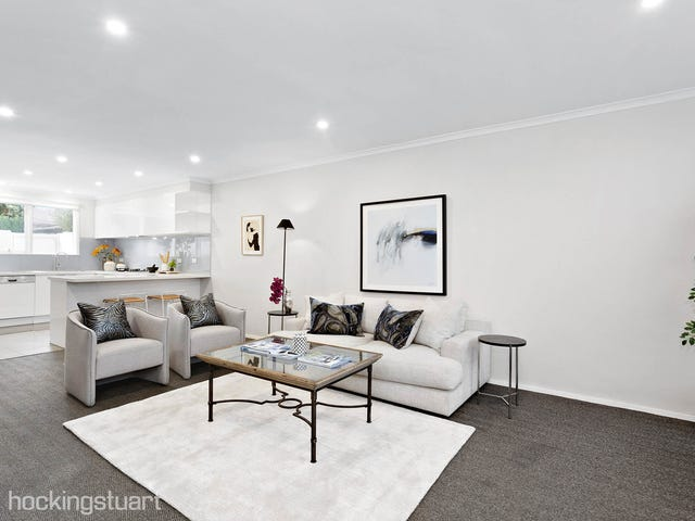 3/26 Edgevale Road, Kew, Vic 3101