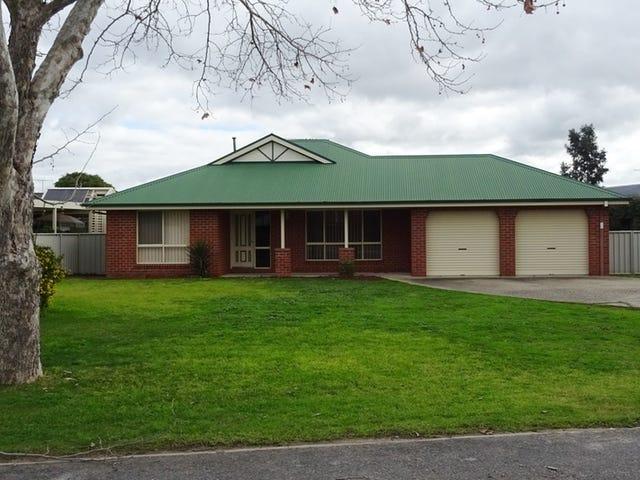 19 Castle Creek Road, Wodonga, Vic 3690