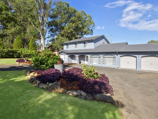 264 Terrace Road, North Richmond, NSW 2754