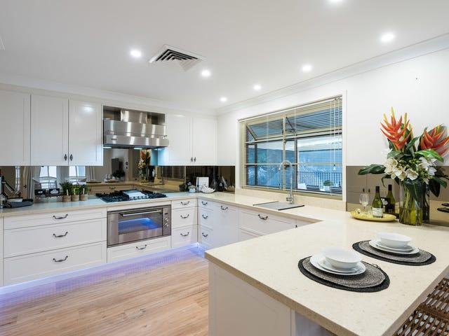 23 Woodview Avenue, Lisarow, NSW 2250