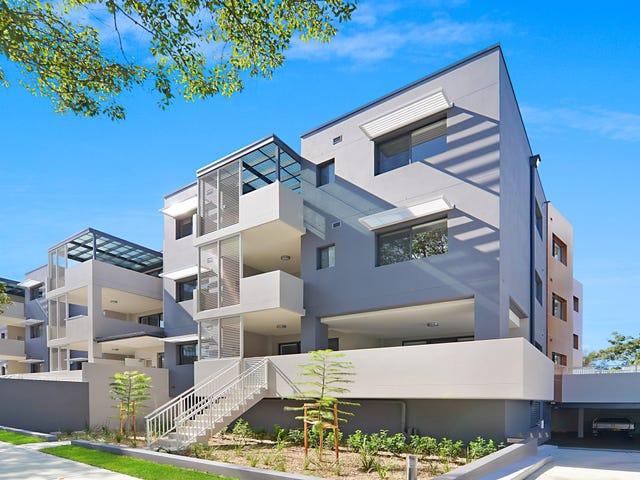 8/71-75 Lawrence Street, Peakhurst, NSW 2210