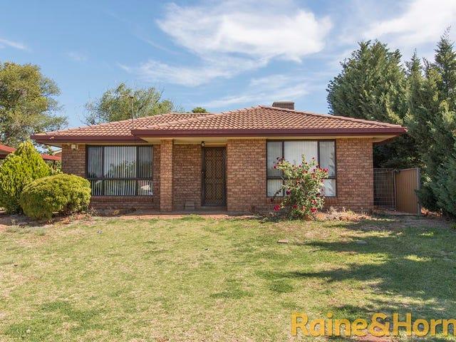 29 Pegasus Place, Dubbo, NSW 2830