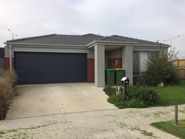 39 Hampshire Street, Officer, Vic 3809