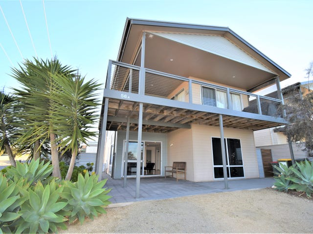 56a Esplanade, Point Turton, SA 5575