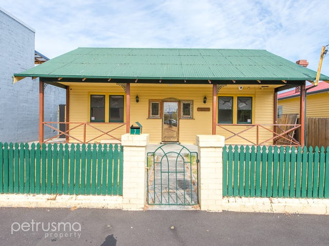 2 Gormanston Road, Moonah, Tas 7009