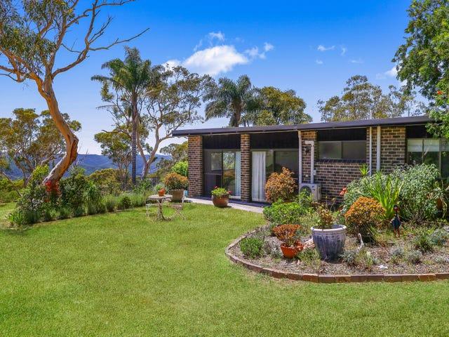 16 Forest Road, Kulnura, NSW 2250