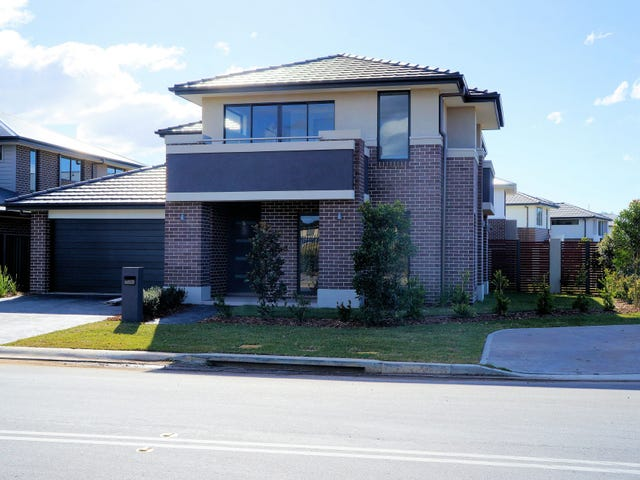 Lot 1006 Hollows Drive, Oran Park, NSW 2570