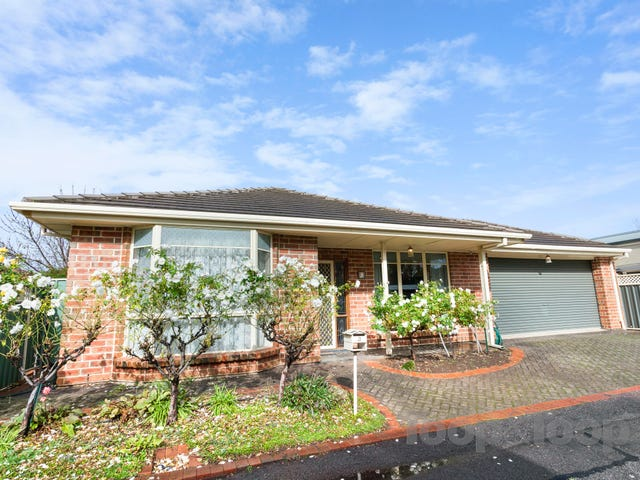 3 Weller Lane, Goodwood, SA 5034