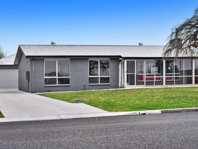 166 Fairtlough Street, Perth, Tas 7300