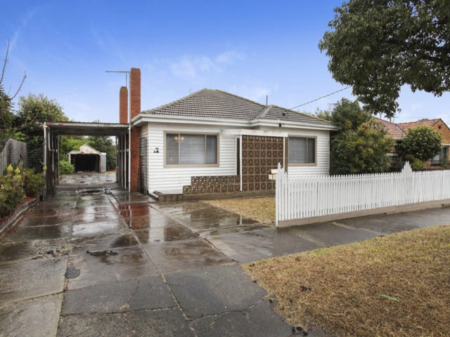 82 Hertford Road, Sunshine, Vic 3020