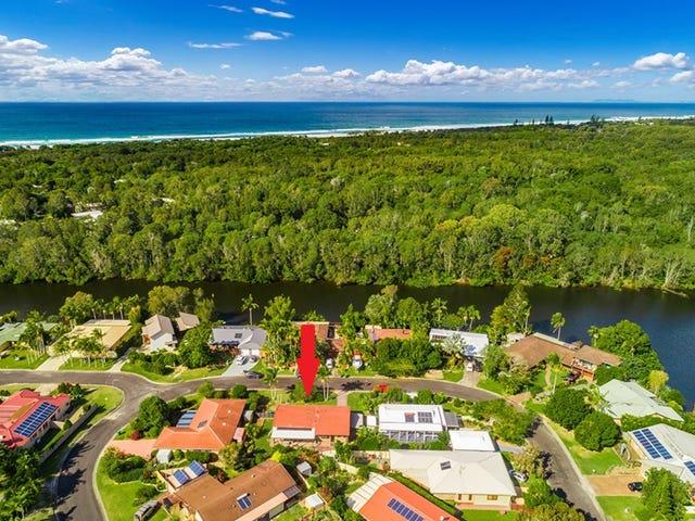 34 Natan Court, Ocean Shores, NSW 2483
