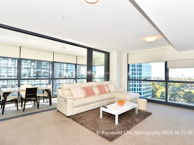 908/438 Victoria Avenue, Chatswood, NSW 2067