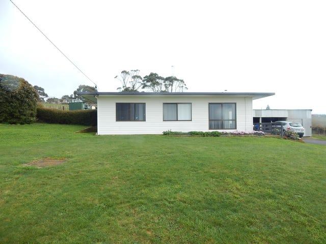 13 Revell Lane, Penguin, Tas 7316