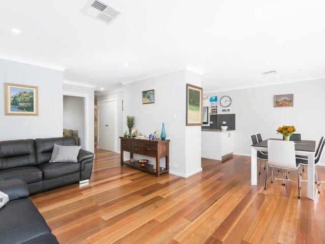 10 Raleigh Avenue, Caringbah, NSW 2229