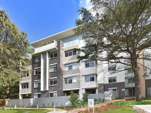 26/212 Mona Vale Road, St Ives, NSW 2075