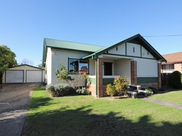 102 East Street, Nowra, NSW 2541
