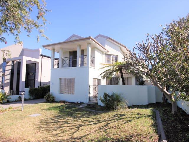 31A Bruce Street, Kogarah Bay, NSW 2217