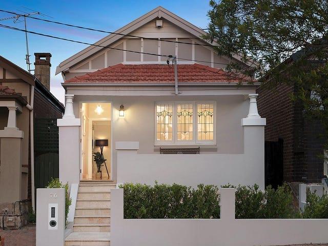 76 River Street, Earlwood, NSW 2206