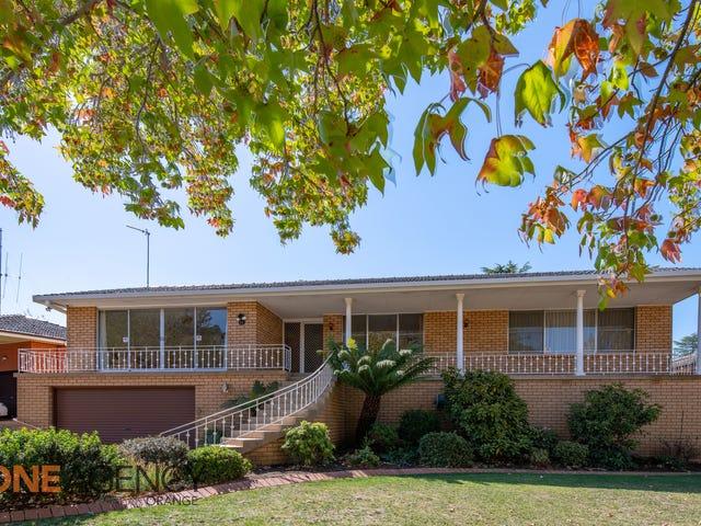 11 Karimi Way, Orange, NSW 2800