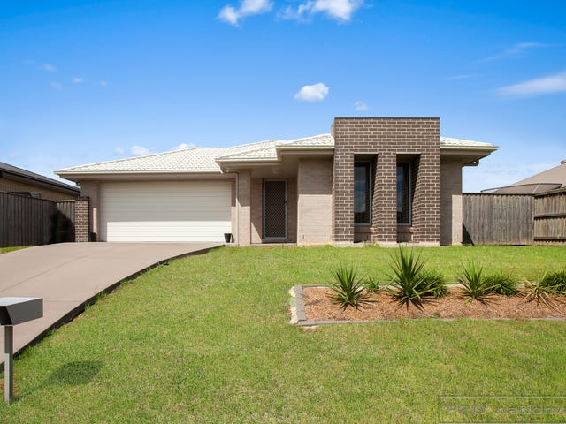 13 Pebble Creek Way, Gillieston Heights, NSW 2321