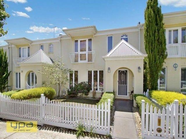 18 Betula Terrace, Sunbury, Vic 3429