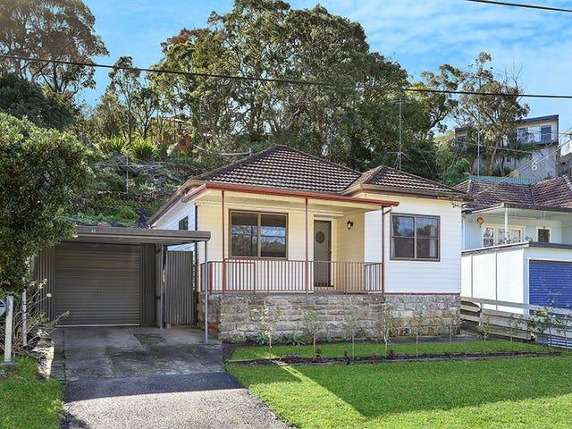 51 Sunbury Street, Sutherland, NSW 2232