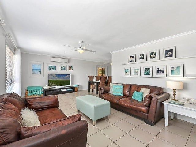 4 Chantilly Close, Alexandra Hills, Qld 4161