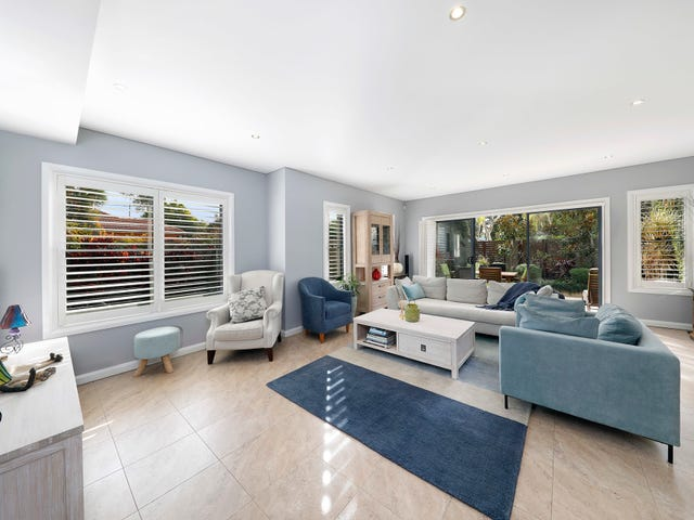 1/30 Caronia Avenue, Cronulla, NSW 2230