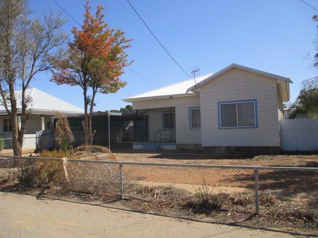 12 Morish St, Broken Hill, NSW 2880