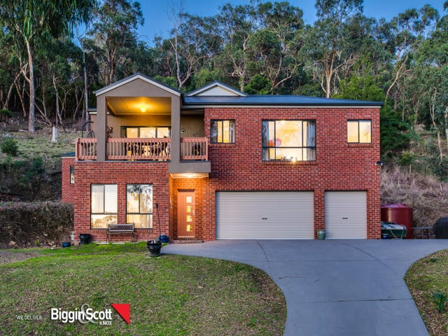 75 Ferndale Road, Upper Ferntree Gully, Vic 3156