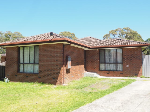 28 Llewellyn Court, Noble Park, Vic 3174