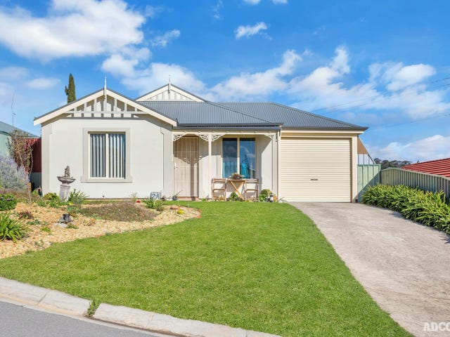 2A Sheidow Close, Mount Barker, SA 5251