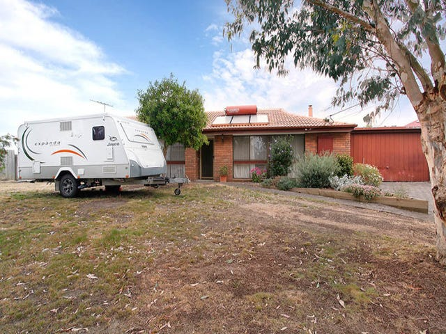 23 Deanswood Drive, Somerville, Vic 3912