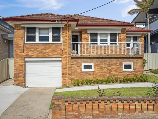 49 Henry Street, Merewether, NSW 2291